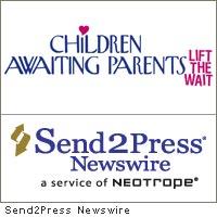 Children Awaiting Parents