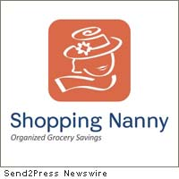 grocery deals and coupons