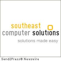 Sage MAS ERP solutions