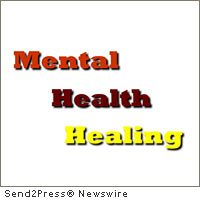 Mental Health Healing
