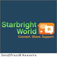 Starbright World
