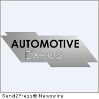 Automotive Expos blog