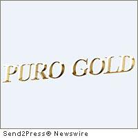 gold investing blog