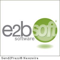 Sage Gold Development Partner