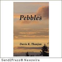 Pebbles book