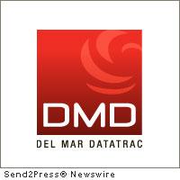 DataTrac Originator