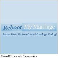 Reboot My Marriage
