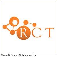 regenerative cellular cancer treatments