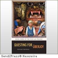 Questing for Uberjoy