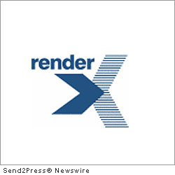 PALO ALTO, Calif., Oct. 13, 2011 (SEND2PRESS NEWSWIRE) -- RenderX (www.renderx.com), the leader in XML formatting solutions, released a new product - DB2XML - which enables RenderX's reporting and rendering products to use databases and CSV files as data sources.