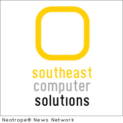MIAMI, Fla., Oct. 25, 2011 (SEND2PRESS NEWSWIRE) -- Southeast Computer Solutions (SCS), a Miami-based consulting firm specializing in Sage software solutions, announced today it has added Sage ERP X3 to its product portfolio which also includes Sage ERP MAS 90 and 200, Sage ERP MAS 500, Sage ERP Accpac, Sage Abra, Sage SalesLogix, and SageCRM.