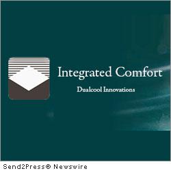 Integrated Comfort Inc.