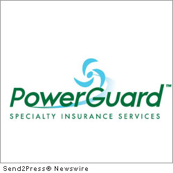 PowerGuard Specialty Insurance Services