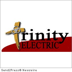 Trinity Electric, LLC