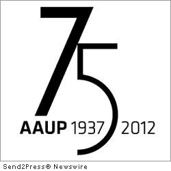 Association of American University Presses
