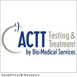 Bio-Medical Services