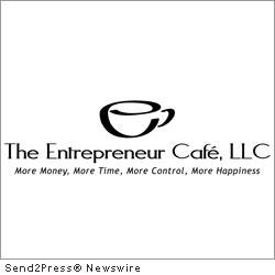 The Entrepreneur Cafe LLC