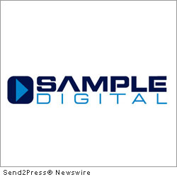 Sample Digital Holdings LLC