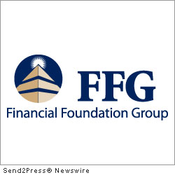 DENVER, Colo., March 27, 2012 (SEND2PRESS NEWSWIRE) -- The Financial Foundation Group, also