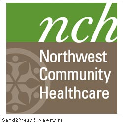 ARLINGTON HEIGHTS, Ill., March 30, 2012 (SEND2PRESS NEWSWIRE) -- Northwest Community Healthcare (NCH) in Arlington Heights is holding a free seminar to provide individuals with guidance and resources for expressing their healthcare wishes before an unexpected medical circumstance occurs. Join the Reverend Gwynne Wright of NCH's Spiritual Care Services from 10 - 11 a.m. on Monday, April 16, in the hospital auditorium at 800 W. Central Road in Arlington Heights, as she leads 'Making Healthcare Decisions Work for You and Your Family.'