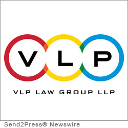 PALO ALTO, Calif. and NEW YORK, N.Y., May 3, 2012 (SEND2PRESS NEWSWIRE) -- VLP Law Group LLP is very pleased to announce the expansion of its corporate practice with the addition of Martin H. Levenglick as a partner. He brings over thirty years of experience as a corporate and transactional lawyer specializing in venture capital, mergers and acquisitions, private equity, corporate finance, corporate governance, and general corporate counseling.