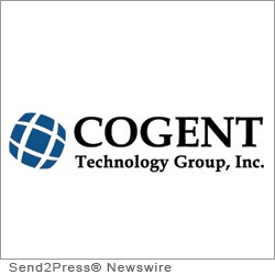 DALLAS, Texas, May 7, 2012 (SEND2PRESS NEWSWIRE) -- Cogent Technology Group, Inc. announced today that the Commercial Services Division of Green Mountain Energy Company has expanded their use of Cogent's Sales Commission Manager (SCM) software product to provide a means of managing the residual sales commissions that flow as ongoing streams of compensation to their independent brokers and sales agents for completed energy-service contracts.