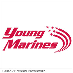 WASHINGTON, D.C. (SEND2PRESS NEWSWIRE) -- The Young Marines youth organization and the Drug Enforcement Administration's (DEA) Demand Reduction Program have announced the Young Marines Enrique 'Kiki' Camarena Division Awards program. The awards program highlights the exceptional efforts the youth me