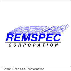 STURBRIDGE, Mass. (SEND2PRESS NEWSWIRE) -- Remspec Corporation is pleased to announce that it has completed the technology transfer and an upgrade of the mid-IR optical fiber manufacturing process originally developed by Amorphous Materials Inc. of Garland, Texas. This means that in addition to meeting its own needs for high grade mid-IR fiber Remspec can now supply high quality low-cost fiber to meet the general needs of the optical device community.