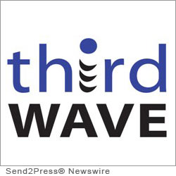 WAYNE, N.J., May 31, 2012 (SEND2PRESS NEWSWIRE) -- Third Wave Business Systems has chosen to partner with Volusion because of their ability to make Merchandising, Marketing, Social Media, Management, Security, and Support functions work seamlessly with business. This partnership with Volusion, a leading edge ecommerce software provider will enable Third Wave to provide one-stop shopping to their clients for creating and hosting ecommerce sites.