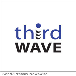 WAYNE, N.J. (SEND2PRESS NEWSWIRE) -- Third Wave Business Systems is pleased to announce their partnership with Jedox because of their Planning, Analyzing, and Reporting capabilities. This partnership with Jedox AG, a leading edge Business Intelligence platform, will enable Third Wave to provide their clients with a powerful, yet economical OLAP solution.