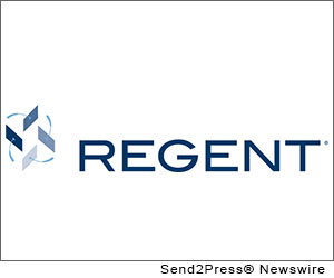 FREDERICK, Md. (SEND2PRESS NEWSWIRE) -- Built by a team of world-class engineers and designed by a seasoned group of financial aid professionals, Regent 8 is the only Software as a Service (SaaS) based solution to offer complete support for non-term, nonstandard term and standard academic year schools. Regent 8 by Regent Education reflects collaboration with some of the largest, most technologically advanced schools in the country to identify evolving business requirements.