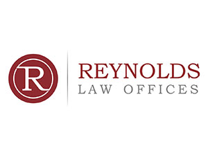 Reynolds Law Offices