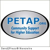 Tuition Assistance Programs