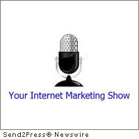 Your Internet Marketing Show
