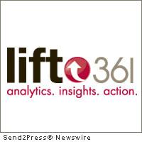 Lift361