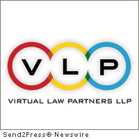 Virtual Law Partners LLP