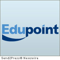 student information management systems