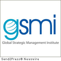 Global Strategic Management Institute