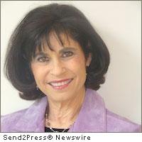 Dr. Laurie Pappas