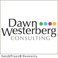 Authorized Duct Tape Marketing Consultant