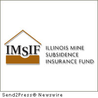 Illinois Mine Subsidence Insurance Fund