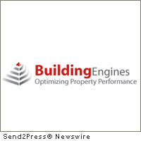 Building Engines, Inc.
