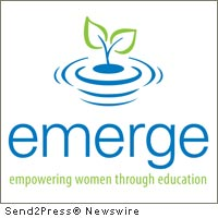 Emerge Scholarships, Inc.