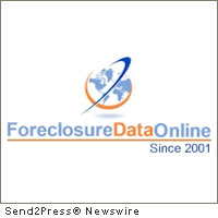 Colorado foreclosed homes