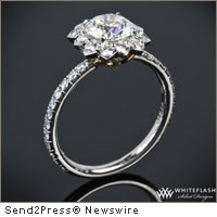 jewelry and diamond