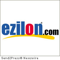 Ezilon Inc.