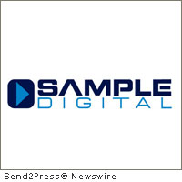 Sample Digital secures $1.9MM financing with Collateral Guaranty