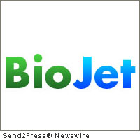 Jatropha bio fuel