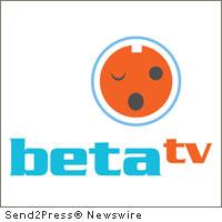 BETA TV