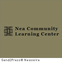Nea Community Learning Center